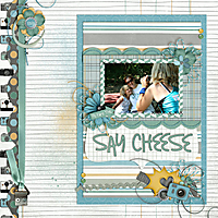 Say-CheeseAmy.jpg
