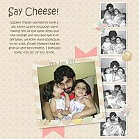 SayCheese_BabyOhBaby_CatherineOlson_Small.jpg
