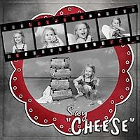 Say_Cheese_pg2_copy.jpg