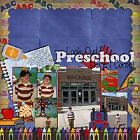 SbyJ_Elementary_Trevors-Preschool_sm.jpg