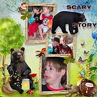 Scaery_Story_3_s.jpg