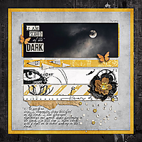 Scared_of_the_Dark.jpg