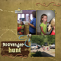 Scavenger-Hunt-Left-web.jpg