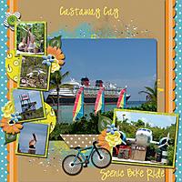 Scenic-Bike-Ride.jpg