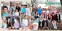 Schmotter_Easter_April_4_2015_BigMemories1_Vol5.jpg