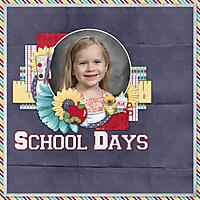 School-Days1.jpg