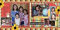 School_2006_aprilisa_PP37_sm_edited-1.jpg