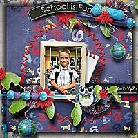 School_is_fun_cs.jpg