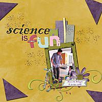 Science_is_FUN.jpg