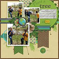 Scouts-saving-the-Planet-cap_GSDSDFWPTempGrabBag-temp1-copy.jpg