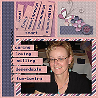 ScrapableChallenge2BraggingRights_edited-1web.jpg