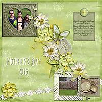 Scraplift-Challenge_Craft-tastrophic_Spring-Emotions_Mothers-Day.jpg
