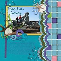 Sea-Lion-Caves.jpg