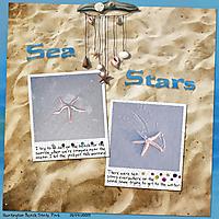 Sea-Stars.jpg