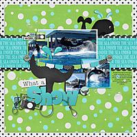 SeaWorldShamu.jpg