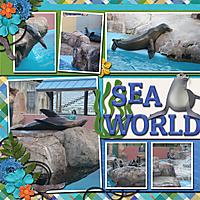 SeaWorld_2009_OceANwORLD_L_CMG_DFD_MorePicturesToLove1.jpg