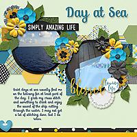 Sea_Day.jpg