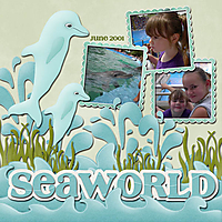 Sea_World_-_2001_-_CariCruse_FunSplash.jpg