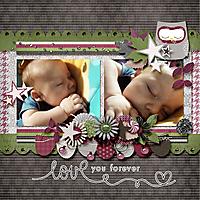 SeanSleeping.jpg