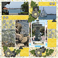 Seaport_Village_5.jpg