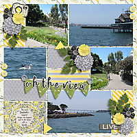 Seaport_Village_7.jpg