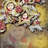 Season_of_blessings_cs2.jpg