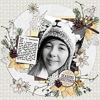 SeasonsGreatings-web.jpg