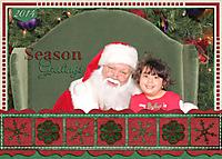 SeasonsGreetings_upload.jpg
