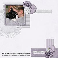SeatroutScraps---Page-005.jpg