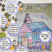 Seatrout_-_SeptPickle_-_OctSBB-_CM7_-_week_32.jpg