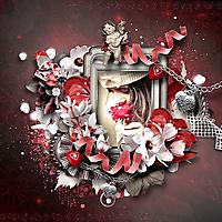 Secret_Valentine.jpg