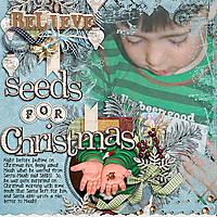 Seeds_PrelestnayaP_Creative_Vol10_rfw.jpg