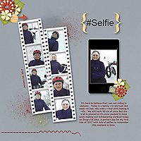 Selfie_Time-001_copy.jpg