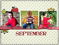 September-2011-resize.jpg
