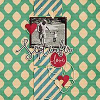September-Love.jpg