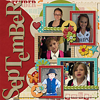 September_2012_kids_cap_P2012_Sept_cap_P2012Sept-Temps3_copy.jpg