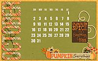 September_Desktop1.jpg