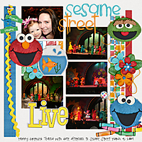 Sesame-Street-Live-2.jpg