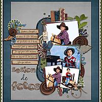 Sesiondefotos1-web.jpg