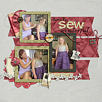 Sew_Wonderful_1_WT_SwL_DMCTemplate29.jpg