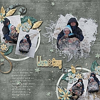 Shabby_Winter_pg1_copy.jpg