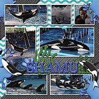 Shamu_2009_OceanWorld_R_cmg_DFD_MorePicturesToLove2.jpg