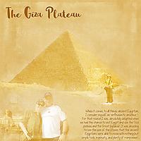 Shape_Shifter_Giza_Plateau.jpg