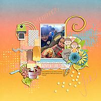 Sharing-Summer-Fun-_yogurt_jbs-JDoubleU5-tp1-copy.jpg