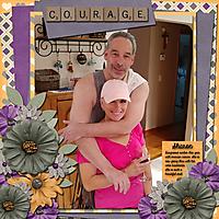 Sharon_courage_20180505web.jpg