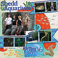 Shedd_Aquarium_small.jpg