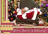 Shh_SantaIsSleeping.jpg