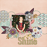 Shine6.jpg