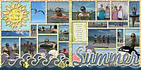 ShipIsland_2013_HereComesTrouble_LLD_LKD_My_Summer_Story.jpg