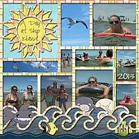 ShipIsland_2013_L_HereComesTrouble_LLD_LKD_My_Summer_Story.jpg